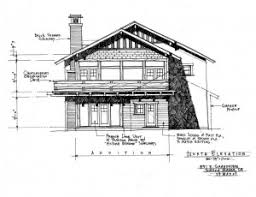 architectural hand drawings. Simple Hand Draftingbyhand With Architectural Hand Drawings