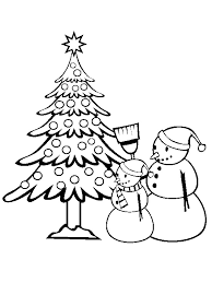 Small Picture Santa Coloring Pages Online Amazing Girl Elf Coloring Pages