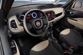 2014 fiat interior. show more 2014 fiat interior