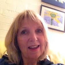 Janet McHugh (@janetmchugh6) | Twitter