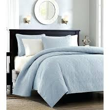 blue s quilt bedding blue brown quilt bedding dark blue quilted bedspread