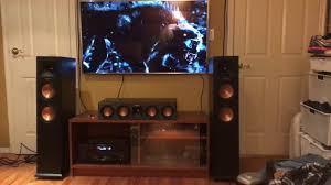 klipsch 5 1 surround sound. klipsch 5 1 surround sound