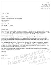 Healthcare Business Analyst Cover Letter Sarahepps Com