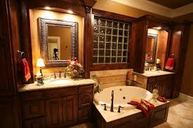 34 best texas bathroom ideas images