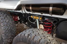 mercedes 6x6 engine. Perfect 6x6 MercedesAMG G 63 6x6 Throughout Mercedes Engine