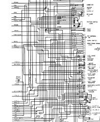 1976 corvette wiring diagram 1976 image wiring diagram 1968 corvette ac wiring diagram 1968 auto wiring diagram schematic on 1976 corvette wiring diagram