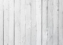 白色木板图片素材下载图片id304570 底纹背景 图片素材 集图网