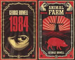 essay on animal farm by george orwell collected essay journalism and letter of george orwell christopher hitchens on george orwell s animal farm