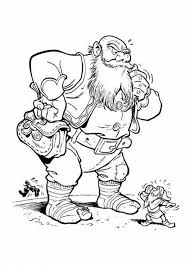 600x834 giant coloring pages lovely free printable skylander giants