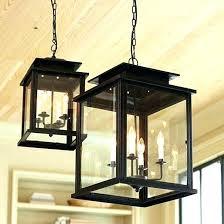 black lantern pendant. Simple Pendant Black Lantern Pendant Light Blacksmith Capital Lighting In Black Lantern Pendant Q