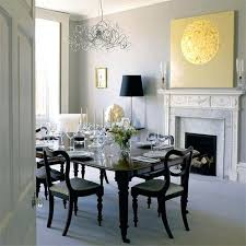 chandelier size for dining room awesome dining room design with glass top table designed with dark chandelier size for dining
