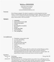 Academic Advisor Resume Photo Academic Advisor Resume Objectives