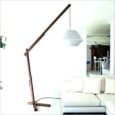 awesome lovely oversized lamp shades for floor lamps s ideas large paper uk flo