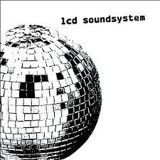 <b>LCD Soundsystem</b> (album) by <b>LCD Soundsystem</b> : Best Ever Albums