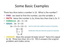 pleasing algebra answers for problems for word problems in algebra rh homeshealth info