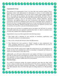 best argumentative essays homework help  best argumentative essays