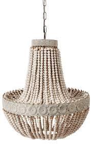 chandelier beaded mud closdurocnoir com