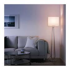 klabb floor lamp ikea. Interesting Floor In Klabb Floor Lamp Ikea L