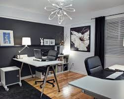 home office cool office. Brilliant Office Modern Home Office Decorating On Home Office Cool