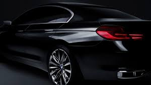 bmw car wallpapers for desktop with high resolution. Plain High Download Link  Image Download View Original Images 2019 Bmw Cars  Wallpapers High Resolution Nice Desktop To Car For With