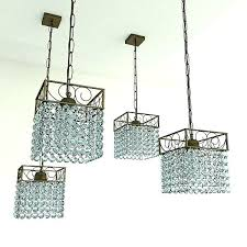 chandelier beads glass fantastic max replacement lambemuh win page 29 mission floor lamp cage chandelier turquoise