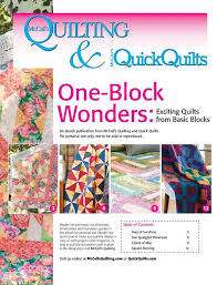 242 best Free Quilt Patterns & Projects images on Pinterest ... & FREE Library of Quilt Block Patterns from McCall's Quilting Adamdwight.com
