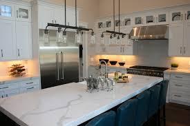 kitchen cabinet weight