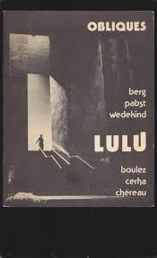 Lulu Book Cover Design Obliques Numero Special Lulu