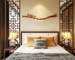 chinese inspired furniture. Two Modern Interiors Inspired By Traditional Chinese Decor Furniture S