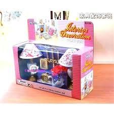 Barbie doll furniture plans Cheap Doll House Furniture Plans Make Barbie Doll Furniture Decoration Barbie Dollhouse Furniture Sets Contemporary Lovely Set Pinterest Doll House Furniture Plans Furniture Ideas