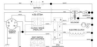 changed motors need wiring help! page 2 Cub Cadet Wiring Diagram Lt1042 changed motors need wiring help! unledml jpg cub cadet wiring diagram lt 1046