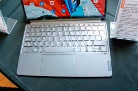 Lenovo Tab P12 Pro, Tab P11 5G offer ...
