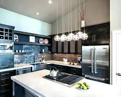 above bar lighting over bar lighting top sophisticated mesmerizing pendant light kitchen lights over bar lighting