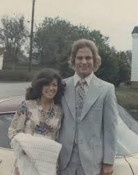 Dennis Blankenship Obituary - Providence, RI
