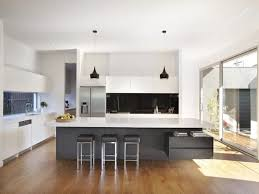 modern kitchen design with island. Contemporary Kitchen 10 AWESOME KITCHEN ISLAND DESIGN IDEAS_See More Inspiring Articles At  Wwwdelightfulleueninspirations With Modern Kitchen Design Island
