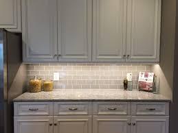 white kitchen subway backsplash ideas. Decorating Breathtaking Backsplashideas 8 Sensational Kitchen Backsplash Tile Ideas Great Subway In White For R