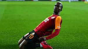 Henry Onyekuru vor erneuter Rückkehr zu Galatasaray?