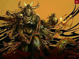 lord shiva images lord shiva rudra roop images in hd