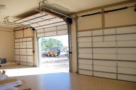 garage door track kitHigh Lift Garage Door Awesome Craftsman Garage Door Opener For
