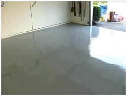 clear coat garage floor reviews grey coating review can you paint clear coat