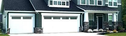 clopay garage door window inserts garage door replacement parts garage door window replacement garage door window
