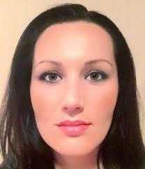 makeup genius app review