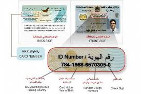 Updates Visa New Rules U In To Allow National E-payments And East Future Middle e Legal Id The Card a