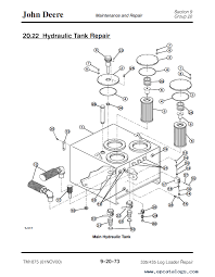 kenworth headlight wiring diagram images 2009 kenworth wiring peterbilt 335 wiring diagram and