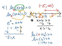 solving exponential equations with logarithms worksheet and solving logarithmic equations and inequalities worksheet ans