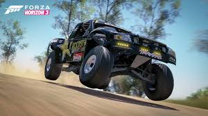 new release of carForza Horizon 3 wont receive a Car Pack in July  AR12Gaming