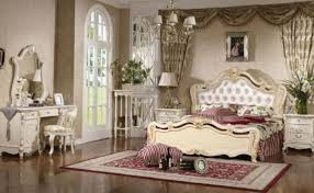 victorian bedroom furniture ideas victorian bedroom. Delighful Ideas Victorian Bedroom Furniture Sets Best Decor Ideas Inside