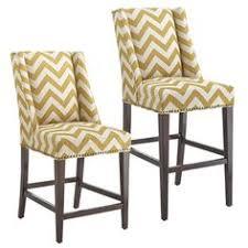 pier one counter stools. Pier One Counter Stools