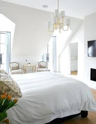 chandelier over bed feng shui 2 tier brass chandelier over bed facing and fireplace in designs chandelier over bed feng shui