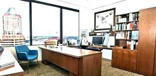 Law Office Interior Design Ideas Best Inspiration